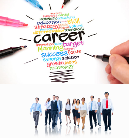 careers is purposeful Time, knowledge, and purpose are precious and should not be wasted or taken for granted they are the foundation of what shapes a meaningful career career coach.